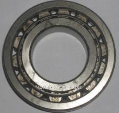 Подшипник 12215/NF215, код 150