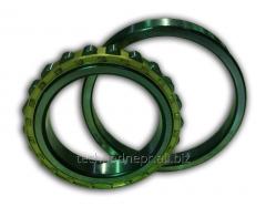 Bearing 12228 L/NF228 M,  code 168