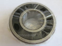 Bearing 2307 2RS/1607 2RS,  code 242
