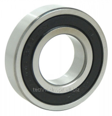 Bearing 6016 2RS (180116)/6016 ZZ (80116), ...