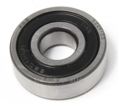 Bearing 6201 2RS (180201)/6201 ZZ (80201), ...
