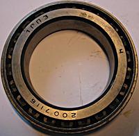 Подшипник 2007116/32016X, код 368
