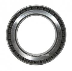 Bearing 2007128/32028X, code 377