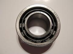 Bearing 2205/N205, code 391