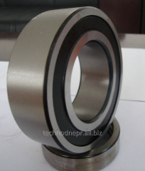 Bearing 3200 2RS (3056200 2RS)/3200...