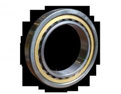 Bearing 32124L/NU1024M,  code 519