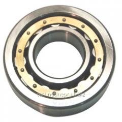 Bearing 32236 L/NU236 M, code 544