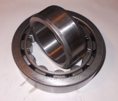 Bearing 32306/NU306, code 547
