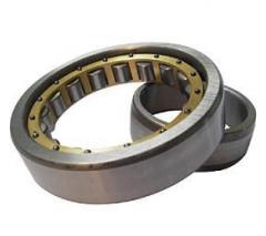 Bearing 32310 L/NU310 M, code 551