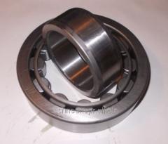 Bearing 32312/NU312, code 554