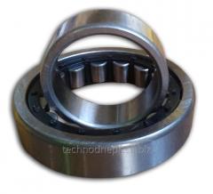 Bearing 32512/NU2212/CX,  code 586