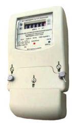 Counters electronic, Meridian, Mercury