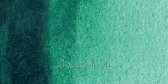 Paint subglaze Green 321