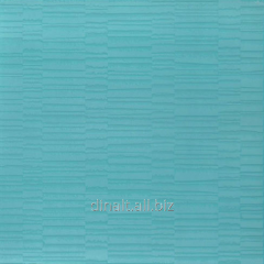 Paint subglaze Blue-green 120 TU