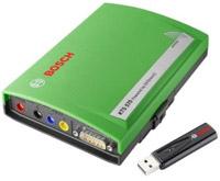 Автомобильный сканер Bosch - KTS 570