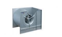 Вентилятори електричні стельові промислові