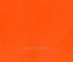 Mayolikovy glaze Orange-red 2043