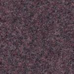 Igloprobivna carpet of Armstrong M 733