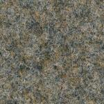 Carpet of igloprobivny Armstrong M 420