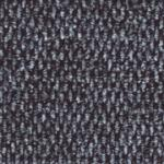 Carpet on Sinteros Sinteros Favorit rubber