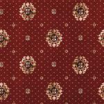 Carpet woven Balta Wiltax Balta Vilteks