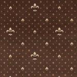 Carpet woven Balta Wellington of the Balt