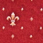 Carpet woven Balta Windsor
