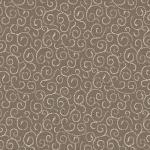 Carpet woven Axprocarpet