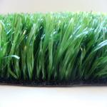 Artificial grass for mini-soccer of TangoTurf E 35