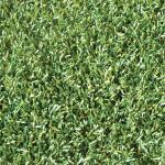 Artificial grass for Deko Twister 35 MD'S