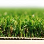 Artificial grass for Deko Natural 20 HDX'S
