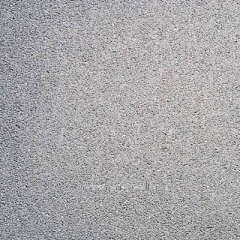Πλακόλιθοι