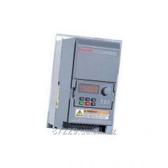 Частотные преобразователи 0.40 kW, 3 AC 380 - 480 V, 50/60 Hz, 1.2 A Rexroth Bosch Group VFC 5610 3AC, R912005388