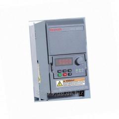Частотные преобразователи 1.50 kW,  3 AC 380...