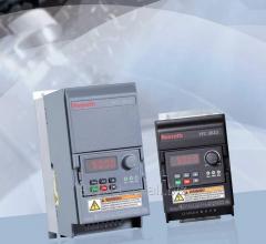 Частотные преобразователи 5,5 kW, 3 AC 380 - 480 V, 50/60 Hz, 12.7 A  Rexroth Bosch Group VFC 5610 3AC, R912005103