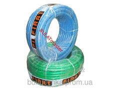 """Шланг для полива Firat 1/2"""", арт.39360259"""
