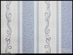 Novelties of wall-paper, Collection Comfort, B53,4