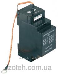 Молниезащита телекоммуникационных сетей и сигнализации BD-90T