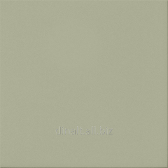 Paint lyustrovy 210 it is gray - green