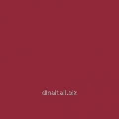 Enamel jeweler transparent ruby 3