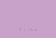Paint lyustrovy Opaque lilac 42