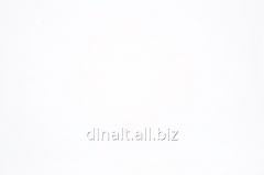 Enamel jeweler opaque white 10