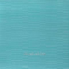 Enamel jeweler transparent blue 41