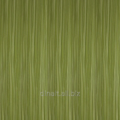 Enamel jeweler opaque pistachio 60
