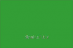 Enamel jeweler transparent green 84
