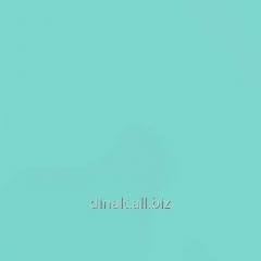 Enamel jeweler opaque turquoise 85