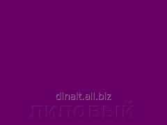 Enamel jeweler transparent violet 116