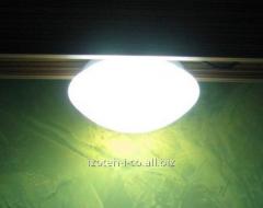Интерьерный светодиодный светильник для...