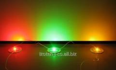 Светодиодный модуль для освещения и подсветки