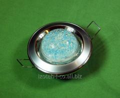 Точечный светодиодный светильник LED-POINT-02
